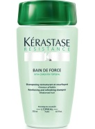 kerastase-bain-de-force-shampoo