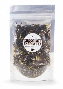 Skinny_Teatox_Chocolate_Energy_Tea_grande